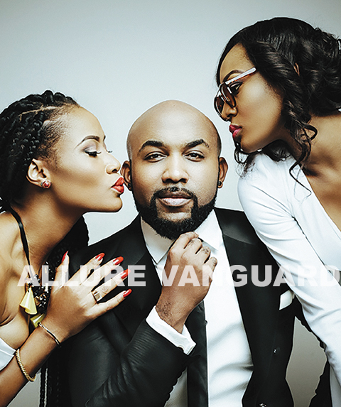 BANKY W_
