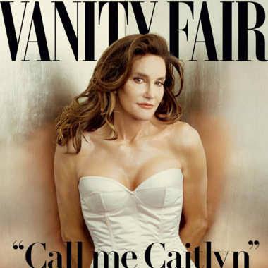 Caitlyn Jenner 1