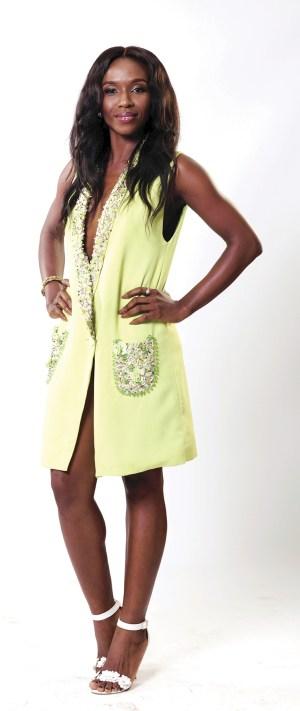 Ifeoma Odogwu