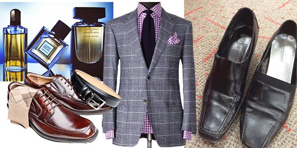 Men_Style_Blunders_img