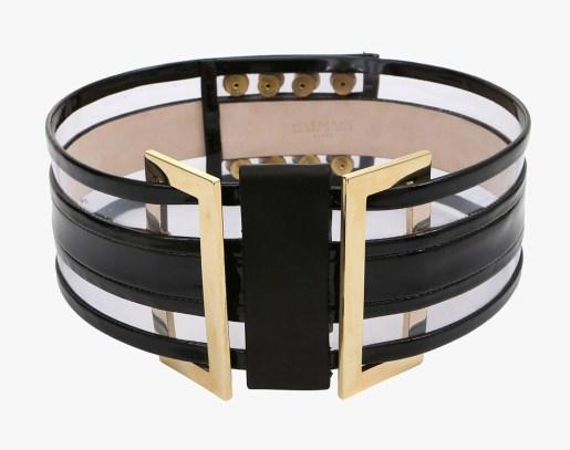patent bangle
