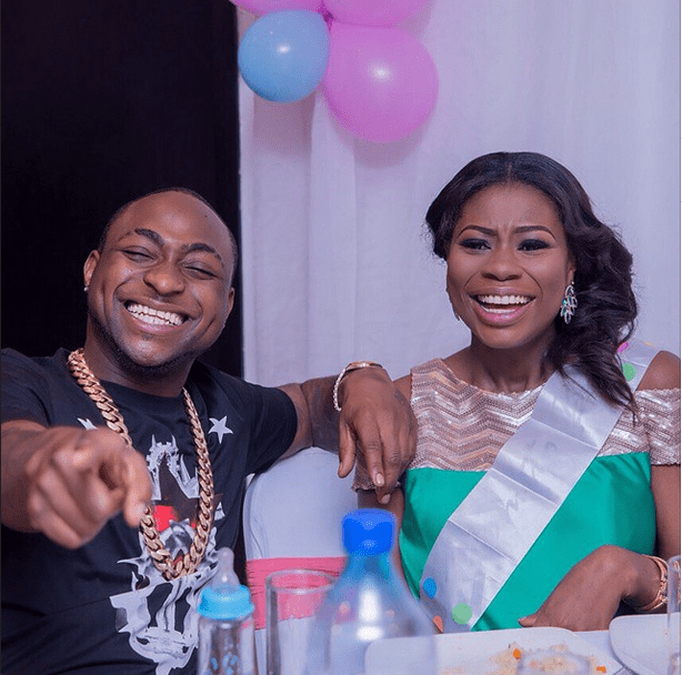 davido-and-sophie-momodu