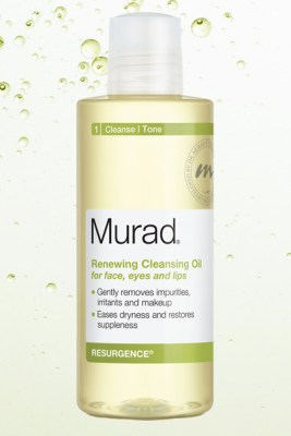 murad_cleansing_oil