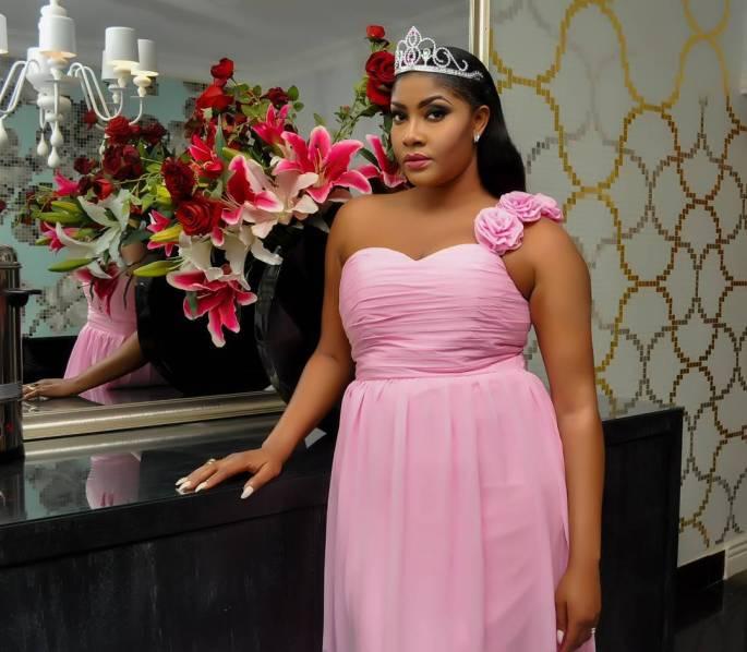 Angela Okorie 4