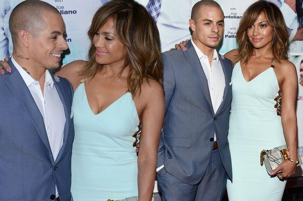 Jennifer-Lopez-Casper-Smart-Main