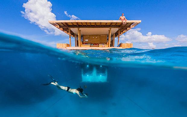 Manta-UnderwaterRo_3304600b
