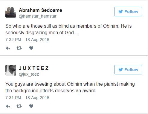 Obinim5