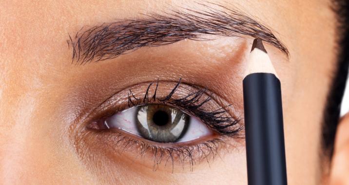 eyebrow-02