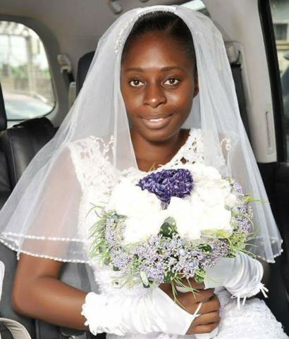 no-make-up-bride