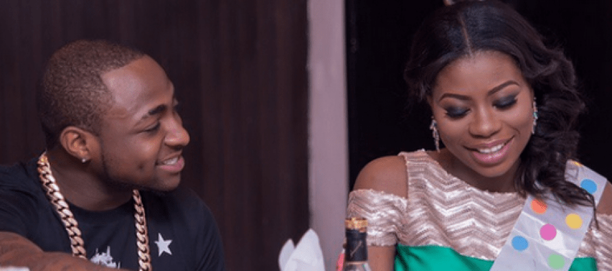 davido-at-his-babymama-sophie-momodu-baby-shower-890x395