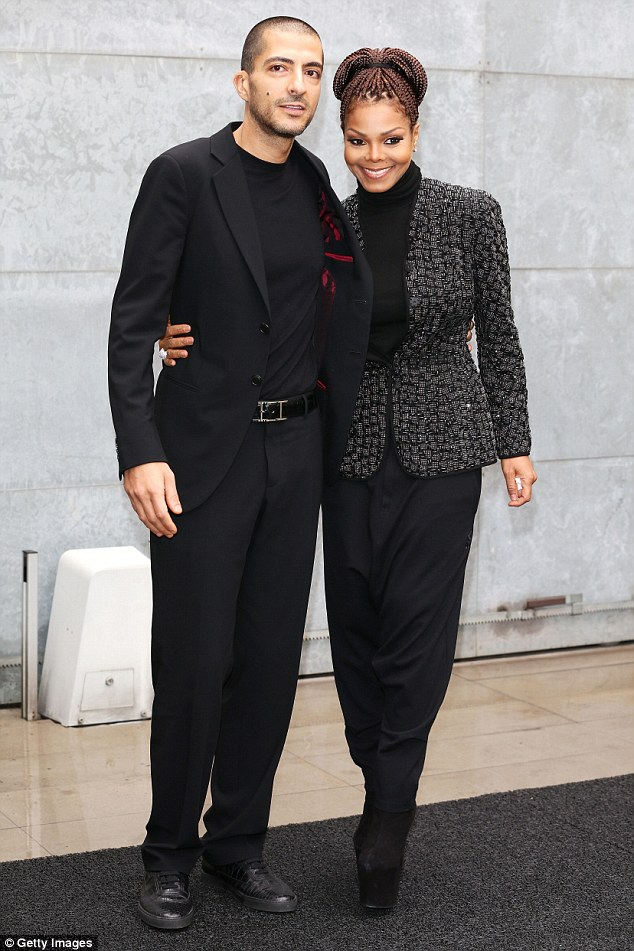 janet-jackson-and-husband-wissam-al-mana