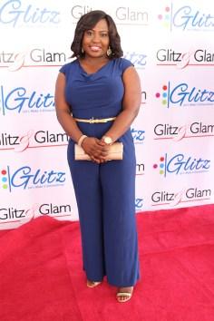 Jibike Olayode