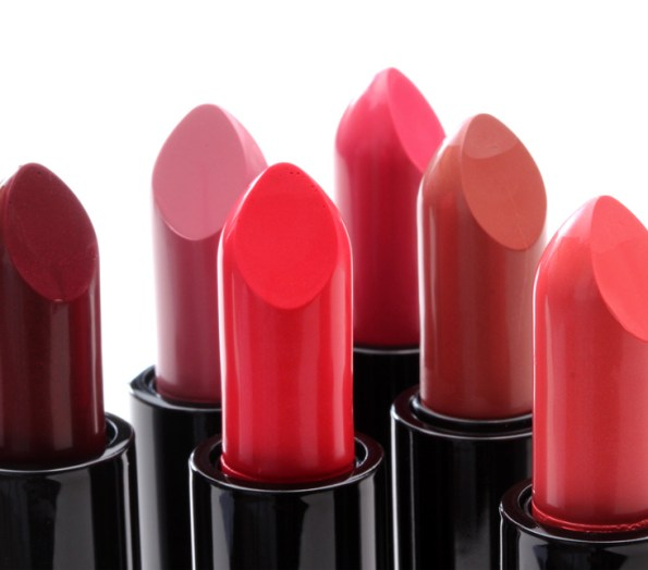 mac-mineralize-rich-lipsticks-big