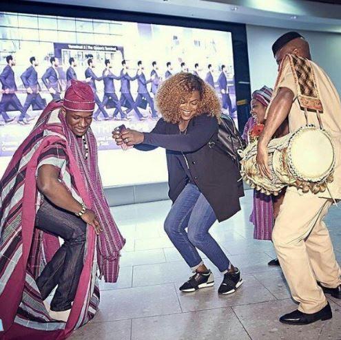 funke-akindele-dancing3