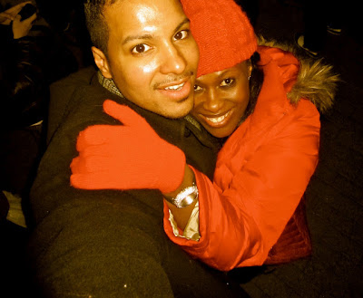 uche-jombo-and-foreign-husband