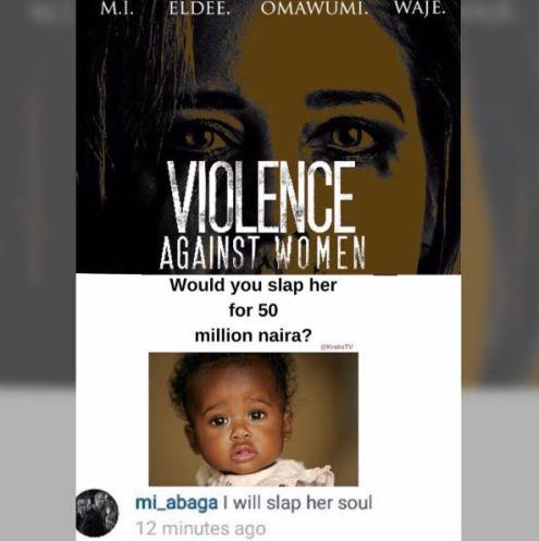 abaga-slap-a-girl-child
