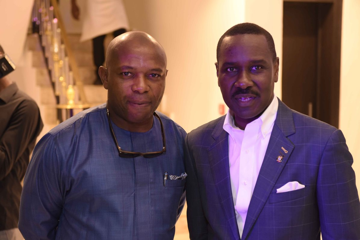 Michael-Laolu-Adeyeye-Founder-Laolu-Adeyeye-Co-with-Pastor-Ituah-Ighodalo-at-the-Grand-Opening-of-Alter-Ego-Private-Atelie