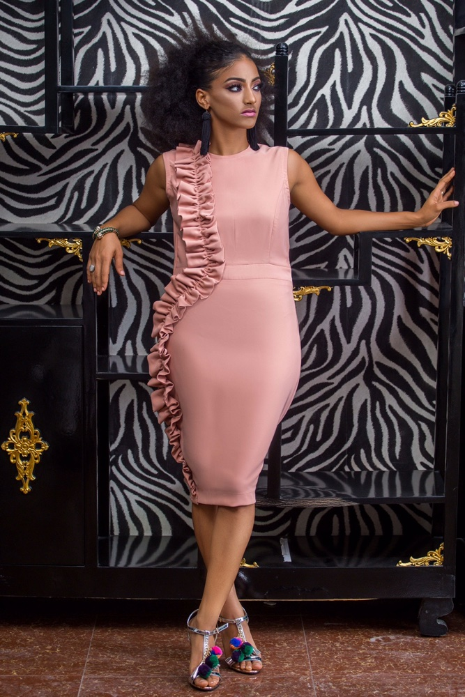 Abbyke-Domina-lookbook_1_image1_bellanaija
