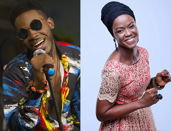 Adekunle-Gold-and-Sola