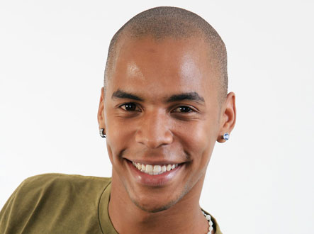 Ricardo Venancio