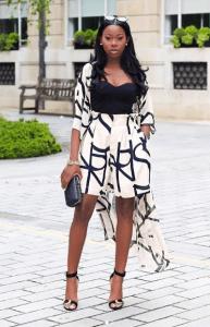 Six Ways To Look Classy