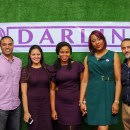 Darling Nigeria explores global hair trends at interactive