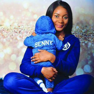 Rise Of Baby Mamas: Threat to Marriage Institution?