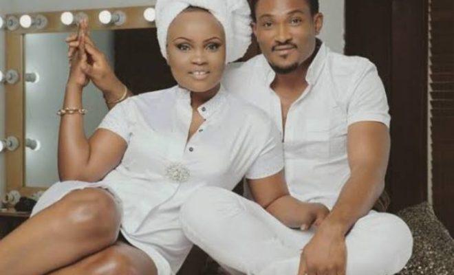 Blossom Chukwujekwu finally opens up his marital crisis, says he's heartbroken