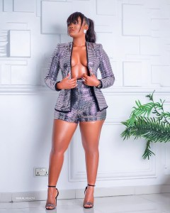 Cee c's goodnight post too hot for sweet dreams