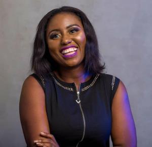 Cute Kimani speaks on dangers of social media