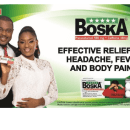 Boska storms Sokoto to promote good health with Pain Free Day
