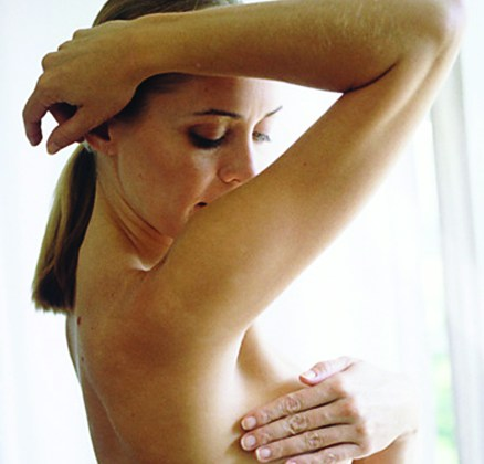 How best to care for your Breasts