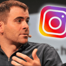 Instagram CEO
