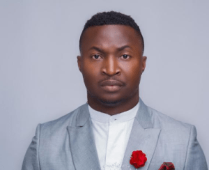 Funnybone says he won't get married if he compares his mum to other women