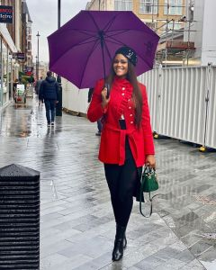 Busola case thrown out of court