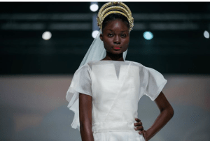 Accessories Trend at 2019 GTB Fashion Weekend