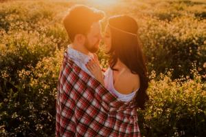 Best practices to remain attractive to your spouse