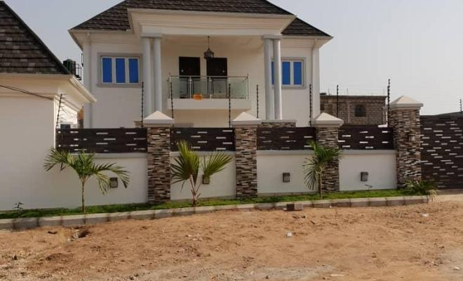 T Pumpy Estate's CEO, Akintayo Adaralegbe reveals mouthwatering offers