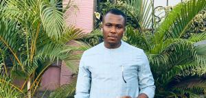 How Mr Chinedu Nnamani Is Using Skynaps Multivision To Create Opportunities