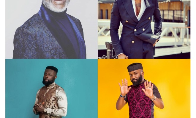 Grooming best beard style for your face