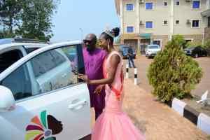 Idoma International Carnival 2019
