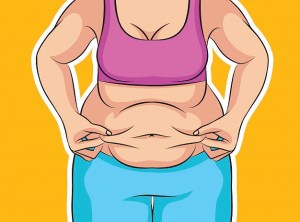 How You Can Blast That Your Big Tummy Now