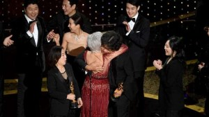 Oscar 2020, full list of winners