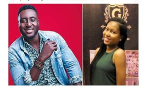 Djinee reacts to the rape and murder of Uwa Omozuwa