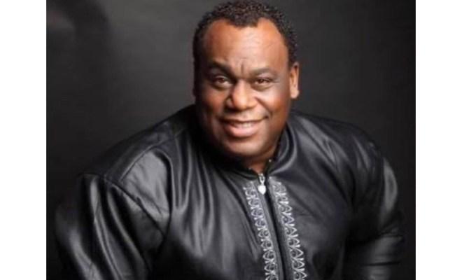 Popular Lagos OAP, Dan Foster, dies of COVID-19