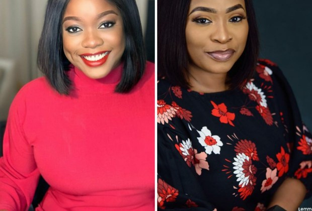 Wevvo Nigeria, Arese Ugwu to organise Financial Literacy Virtual Workshop for Single mums