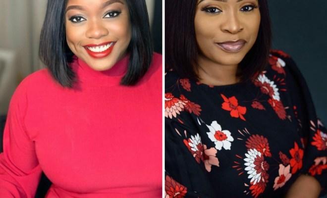 Wevvo Nigeria, Arese Ugwu to organise Financial Literacy Virtual Workshop for Single mums