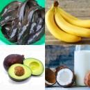 healthy food versus healthy calories.
