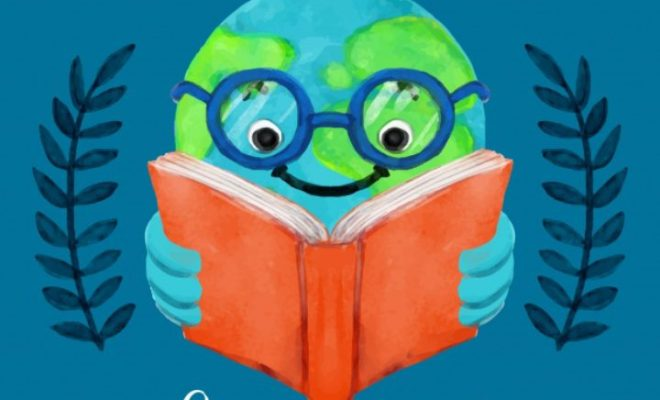 UNESCO marks International Literacy Day