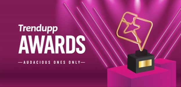 Trendupp Awards